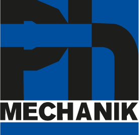 Ph-MECHANIK